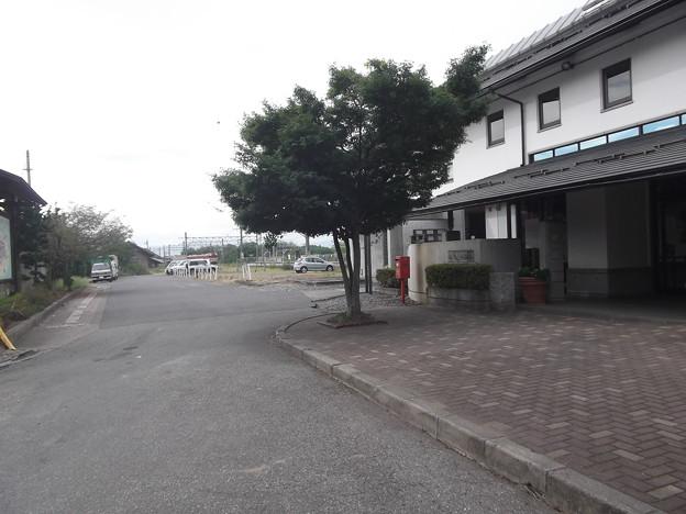 塩川 - 6