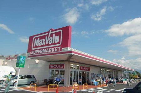 maxvalu fujimitojima-220926-2