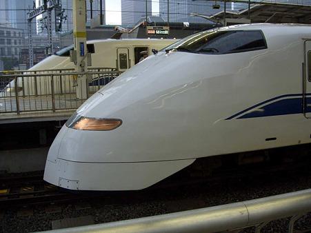 shinkansen-20060918-2
