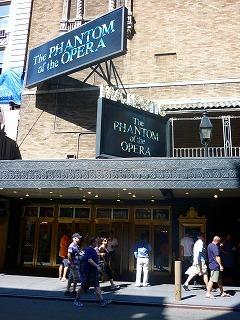4ebcdf25eed8 26オペラ posted by (C)JALファン(anafan&搭乗者改め) NYは多くのオペラやオーケストラ演奏も随所でされているようでした 。ニューヨーカーや多くの観光客がNYの ...