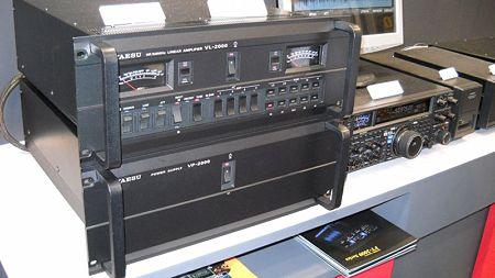 VL-2000