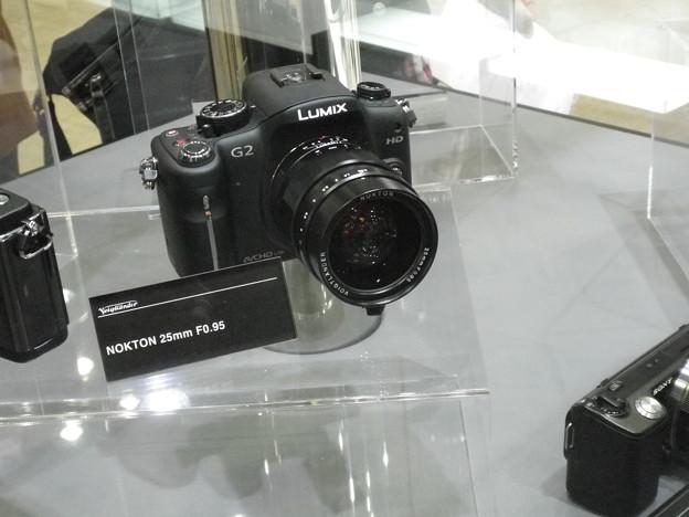 IMGP0189.JPG