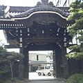 Photos: 新宿なう。今日最初のチェッ...