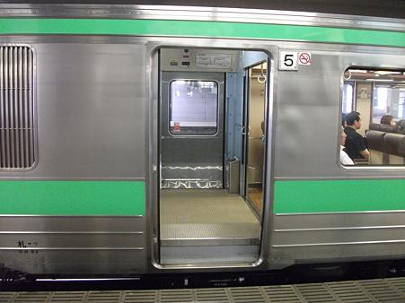 DSCF2177