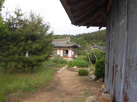 韓国、たま~に台湾&ベトナム旅行~♪