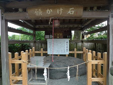 阿蘇神社~2010年夏(5)
