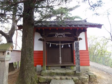 usihuseyama26
