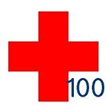 献血マニア