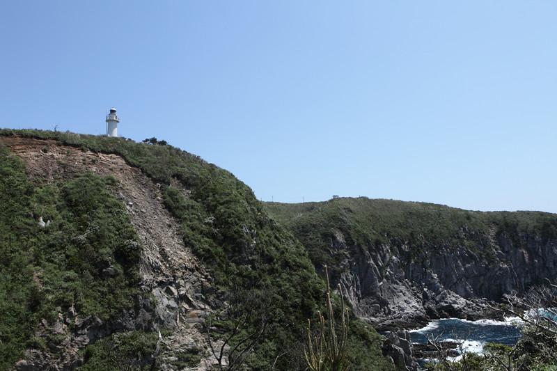 IMG_6856神津島__天上山登山と島巡り