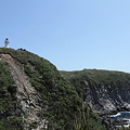 写真: IMG_6856神津島__天上山登山と島巡り