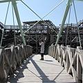写真: IMG_6916神津島__天上山登山と島巡り
