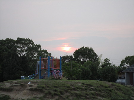 20100621 002