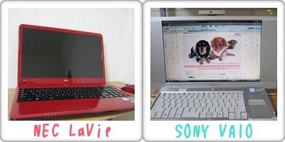 20110617 PC