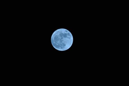 月撮影テスト2