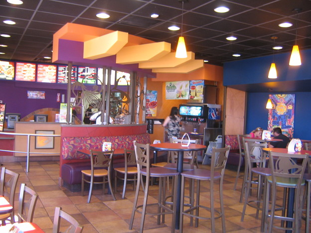 IMG_3712 Taco Bell 1510