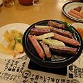 Photos: 肉うまー