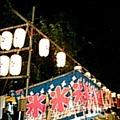 Photos: 祭りなうヾ(≧∇≦*)