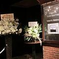 2011.09.19渋谷CLUB QUATTRO