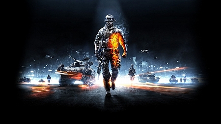 BF3 TOP